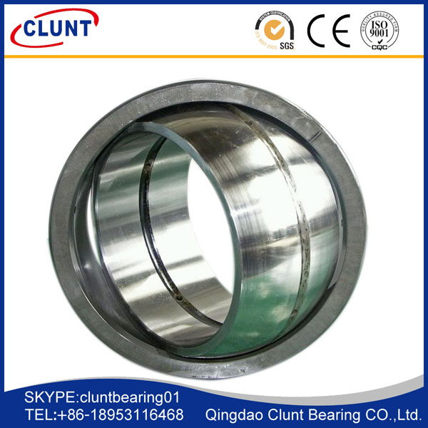 10% off joint bearings