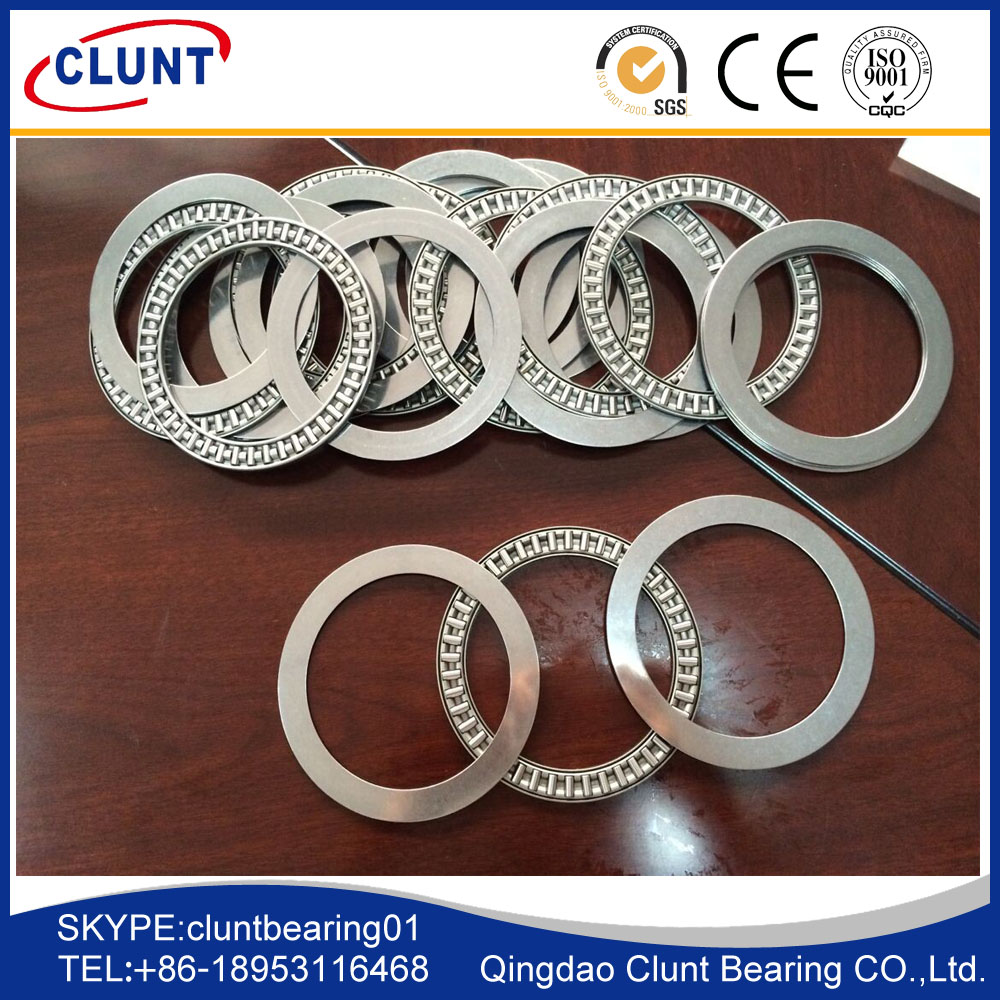 Top quality factory price stainless steel thrust r