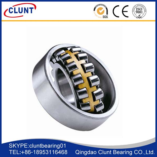 OEM self-aligning roller bearings