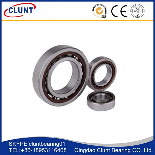 10%off angular contact ball bearing