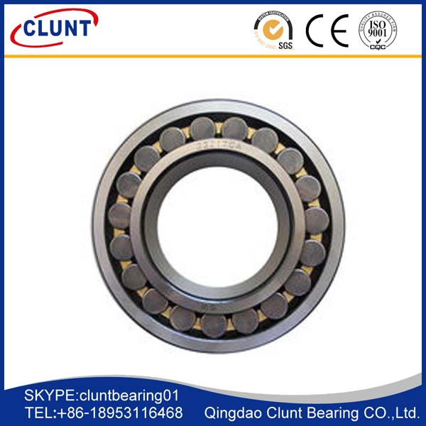 10%off self-aligning roller bearings