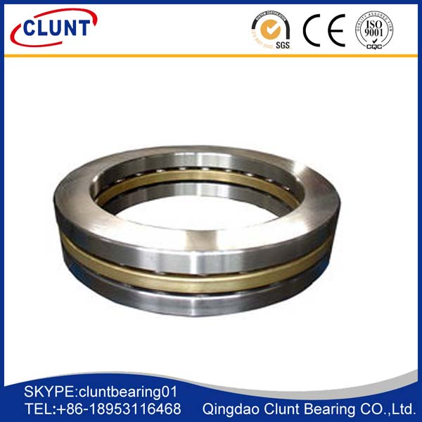 8011S thrust ball bearings