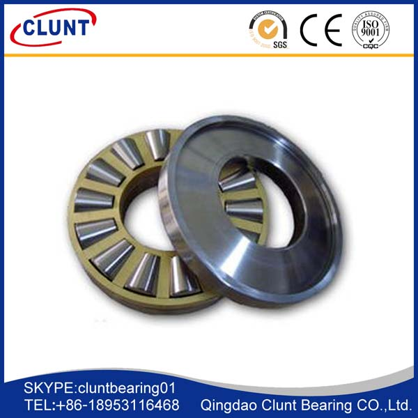OEM  thrust roller bearings