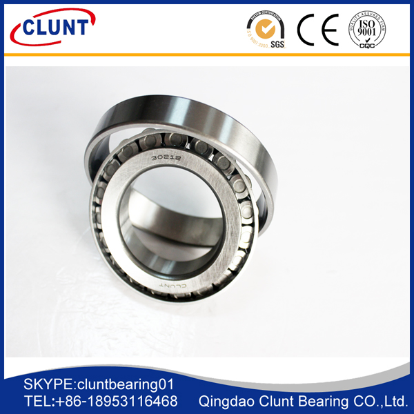 tapered roller bearings 30212