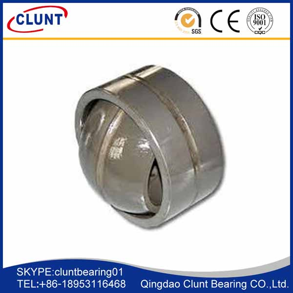 good performance joint bearings