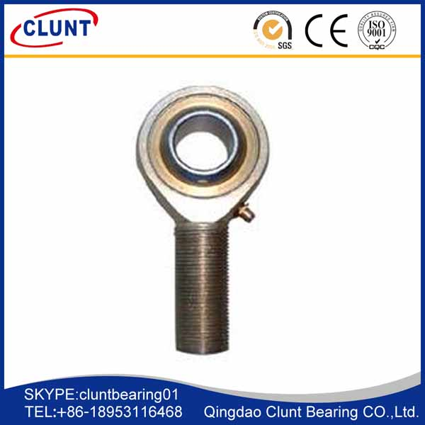 rod end joint bearings