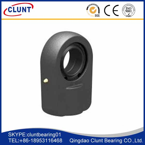 low noise joint bearings