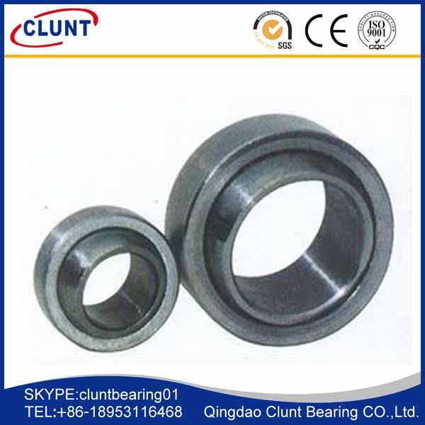 joint bearings